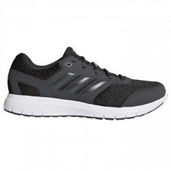 Scarpe running Adidas Duramo Lite 2.0 Uomo antracite