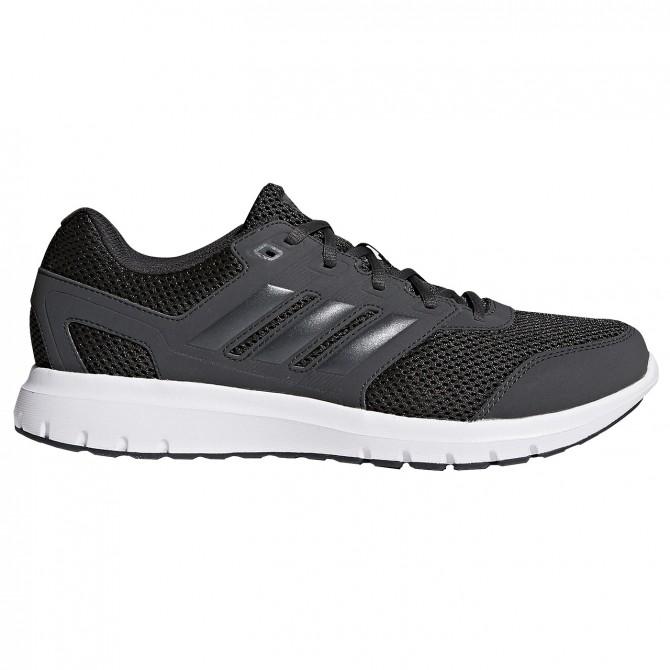 Zapatos running Adidas Duramo Lite 2.0 Hombre gris