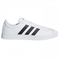 Sneakers Adidas VL Court 2.0 Uomo bianco