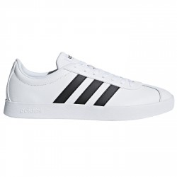 Sneakers Adidas VL Court 2.0 Hombre blanco