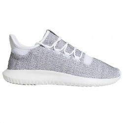 Sneakers Adidas Tubular Shadow Homme gris