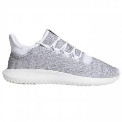 Sneakers Adidas Tubular Shadow Uomo grigio