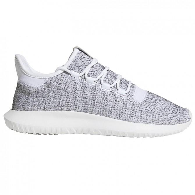 adidas tubular shadow grigio bianco