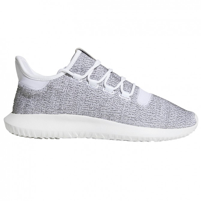 huge discount 547cf e14a6 Sneakers Adidas Tubular Shadow Man grey