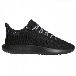 Sneakers Adidas Tubular Shadow Uomo nero