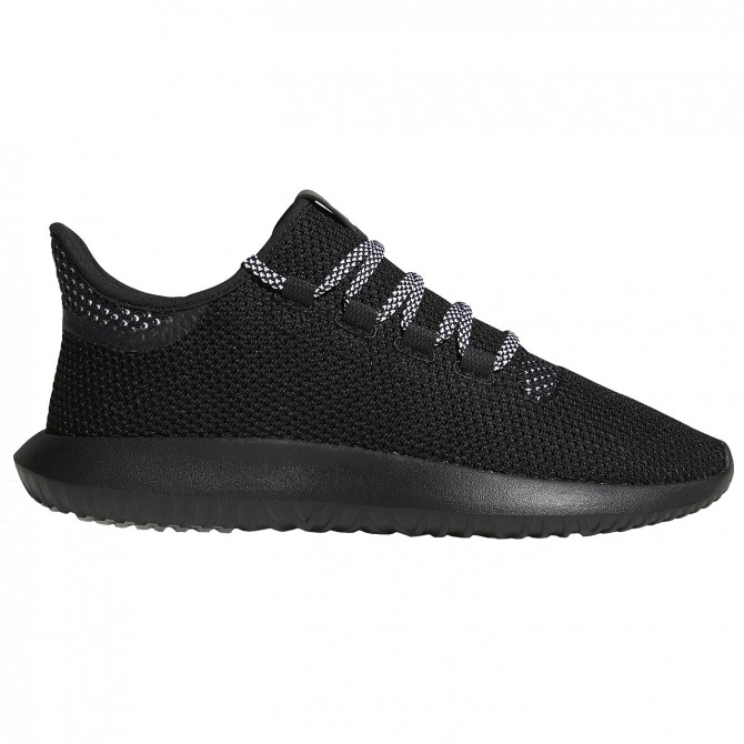 Sneakers Adidas Tubular Shadow Man - Fashion shoes 5bfff2e5bf4f