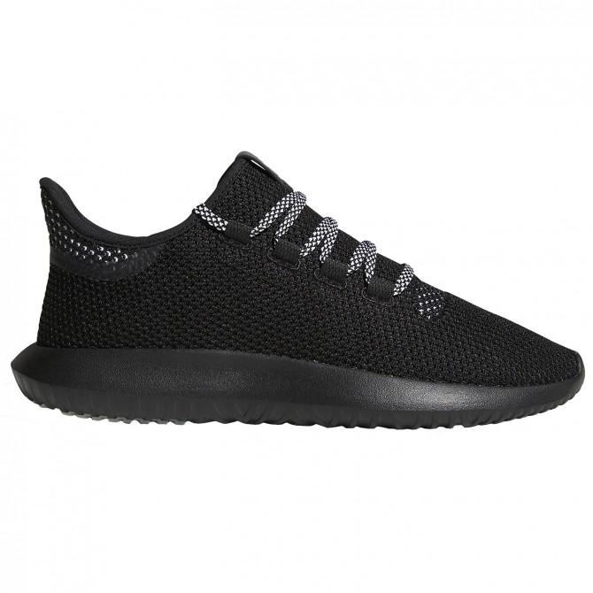 scarpe uomo adidas tubular shadow