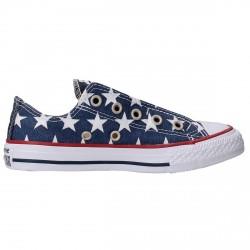 Sneakers Converse Chuck Taylor All Star Slip Usa Junior