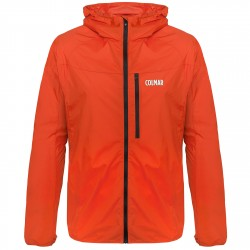 Giacca outdoor Colmar Rockwind Uomo