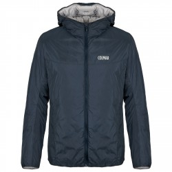 Outdoor jacket Colmar Enigma Man blue