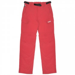 Outdoor pants Colmar Camp Woman