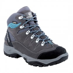 Shoes Scarpa Mistral Gtx Woman