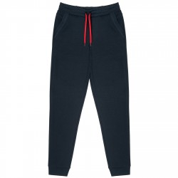 Jogging pants Colmar Locker Woman blue