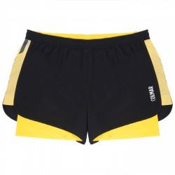 Running shorts Colmar Fit Woman black