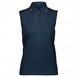 Trekking polo Cmp Woman