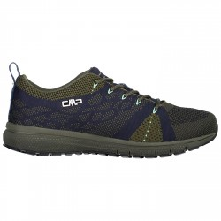 Gym shoes Cmp Chamaleontis Man