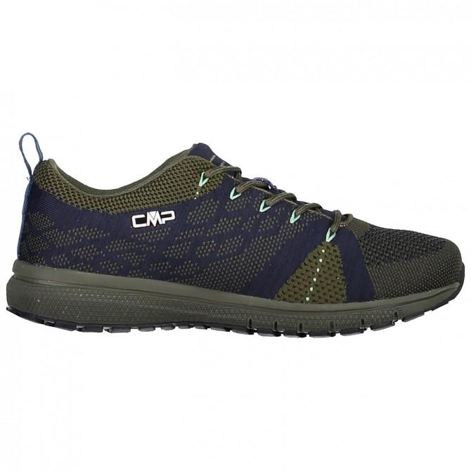 Gym shoes Cmp Chamaleontis Man