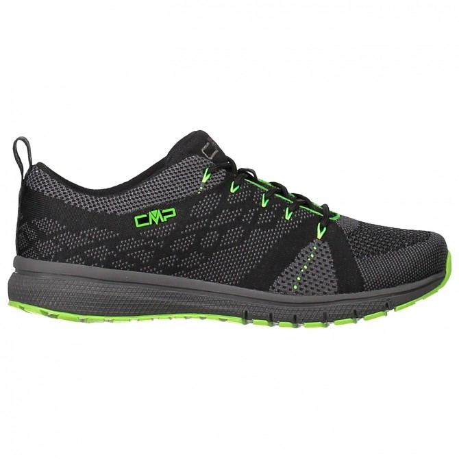 Scarpe ginnastica Cmp Chamaleontis Uomo CMP Sneakers