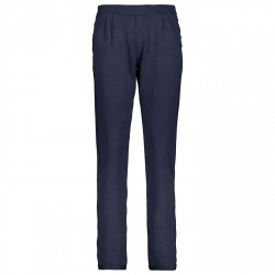Jogging pants Cmp Woman
