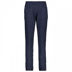 Pantalone felpa da donna Cmp