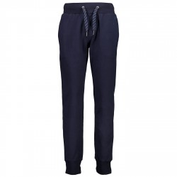Pantalon en molleton Cmp Junior