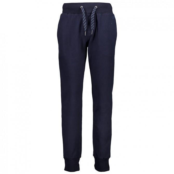 Pantalone felpa Cmp Junior