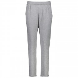 Pantalone felpa Cmp Donna grigio