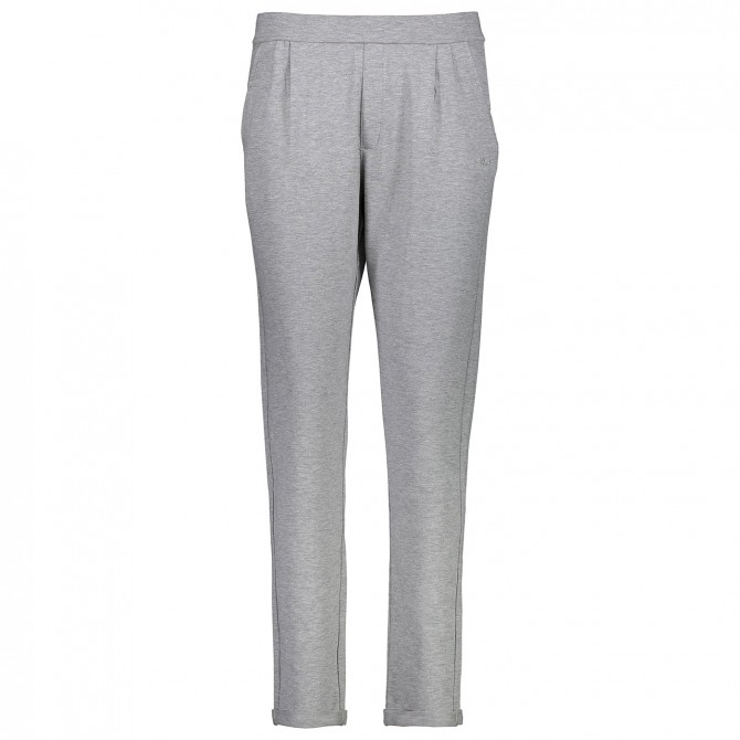 Jogging pants Cmp Woman grey