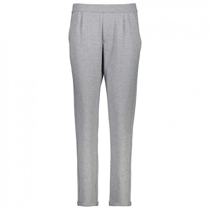 Pantalones de sudadera Cmp Mujer gris