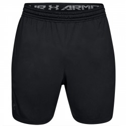 Short running Under Armour UA Mk-1 18 cm Uomo