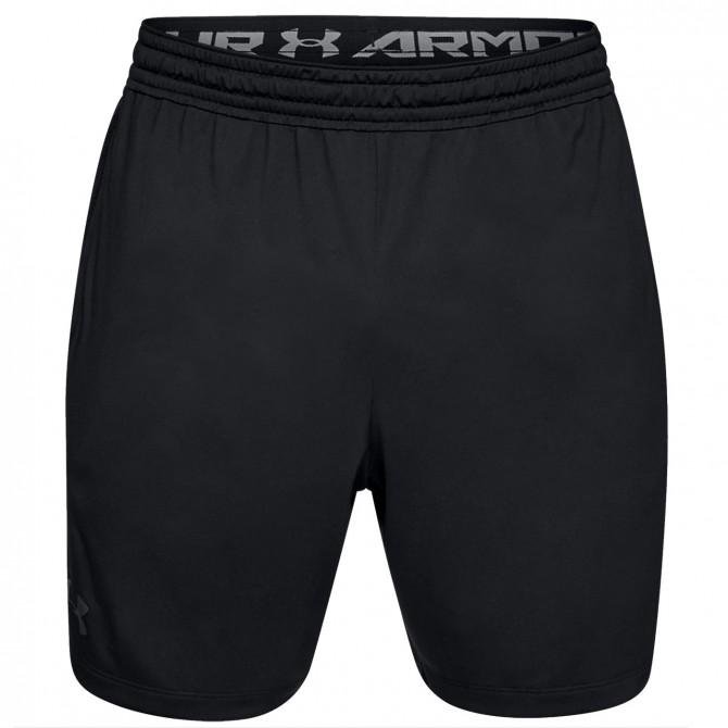 Running shorts Under Armour UA Mk-1 18 cm Man