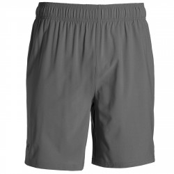 Shorts running Under Armour UA Mirage Hombre