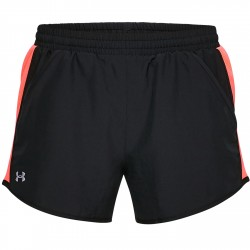 Short running Under Armour Fly-By Donna