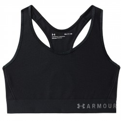 Reggiseno sportivo Under Armour Mid Donna