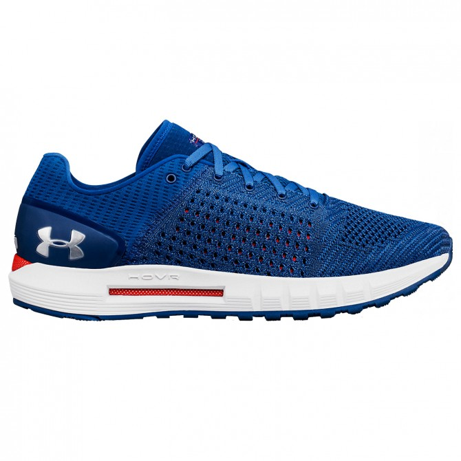 Chaussures running Under Armour Hovr Sonic Homme