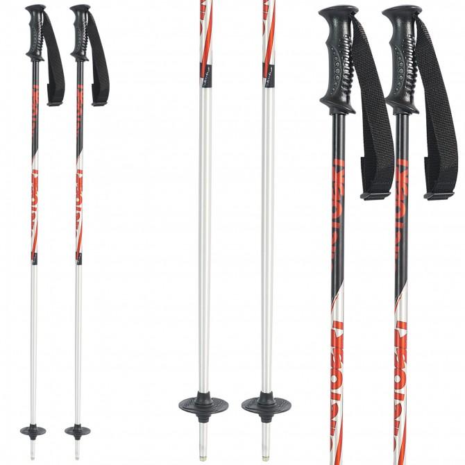 bastoni sci Bottero Ski Bot150 Junior