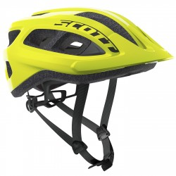Bike helmet Scott Supra