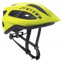 Bike helmet Scott Supra