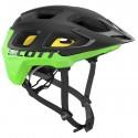 Casco ciclismo Scott Vivo Plus