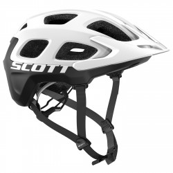 Casco ciclismo Scott Vivo