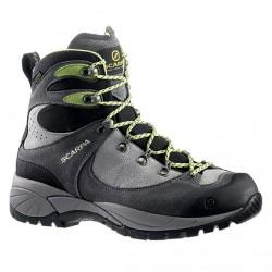 chaussures Scarpa R-Evolution GTX femme