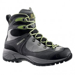 shoes Scarpa R-Evolution GTX woman