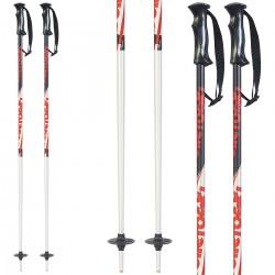 bastones de esqui Bottero Ski Bot250