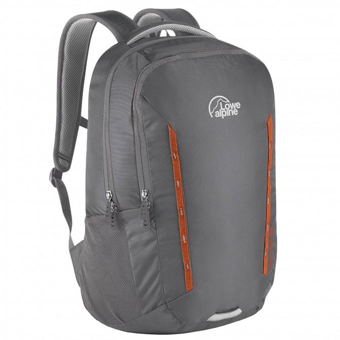 Trekking backpack Lowe Alpine Vector 25 grey