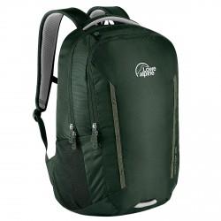 Trekking backpack Lowe Alpine Vector 25 green