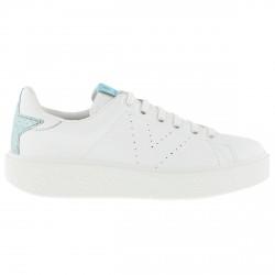 Sneakers Victoria Donna con stella VICTORIA Scarpe moda