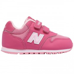 Sneakers New Balance 500 Baby fucsia