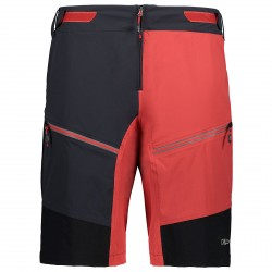 Bike shorts Cmp Free Bike Man