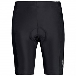 Bike shorts Cmp Junior