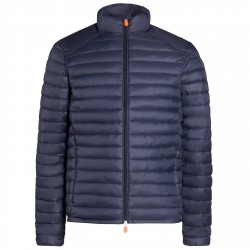 Down jacket Save the Duck D3243M-GIGA6 Man